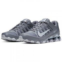 Кепка Reef SIMPLE HAT NAVY