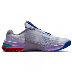 Куртка The North Face W RESOLVE JACKET BUDDING GREEN