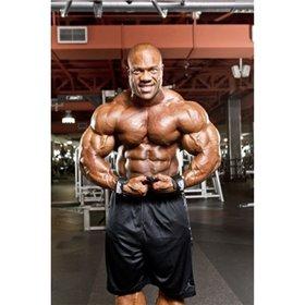 Батарея GoPro Bac Pac 3.0