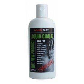 Майка Nike ELITE HYBRID TANK
