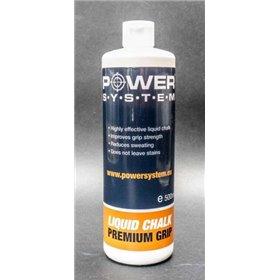 Ботинки Zamberlan JORASSES orange