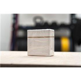 Полотенце Reebok UFC TOWEL