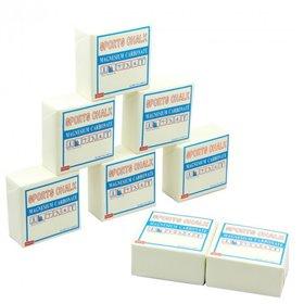 Удлинитель GoPro Karma Grip Extension Cable