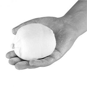 Куртка Alpha Industries MA-1 Slim Fit