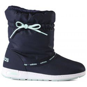 Сапоги Adidas WARM COMFORT W