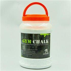 Аптечка TATONKA First Aid Complete red