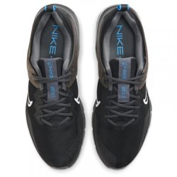 Платье Babolat DRESS RACEBACK PERF WOMEN