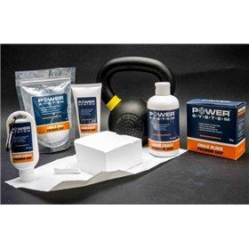 Жилетка Adidas YB LR S SL FZ H