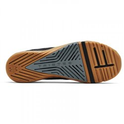 Мяч волейбольный Nike 1000 SOFT SET OUTDOOR VOLLEYBALL INFLATED WITH BOX WHITE/ TOTAL ORANGE