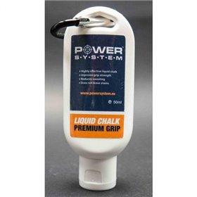 Мяч для американского футбола WILSON NFL MINI TEAM LOGO FB NG SS16