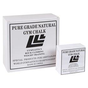 Ремешок Suunto AMBIT3 SPORT BLUE SILICONE STRAP KIT