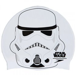Футболка Quiksilver LS QS T BOY G14 K TEES Dark Gull Gray-Heathe