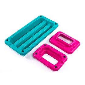 Юбка Wilson ldy Envelope 12.5 Skirt Water SS16