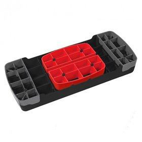 Очки солнцезащитные Alpina A 104