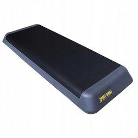 Футболка с длин. рукавом Nike FCB M NK STRKE DRIL