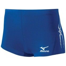 Шорты Mizuno Premium Women's Tight