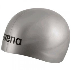 Шорты Nike M NKCT FLX ACE SHORT 9IN
