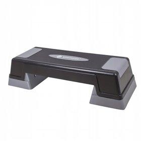 Шорты Puma Ferrari Sweat Shorts